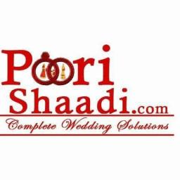 Poori Shaadi