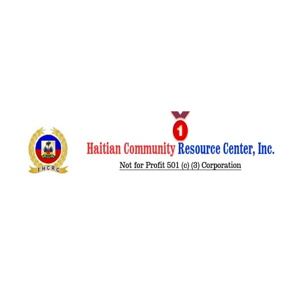 Haitian Community Resource Center, Inc
